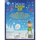 Make Your Own Little Elf image number 3