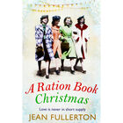 A Ration Book Christmas image number 1