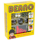Beano Box of Marbles image number 1