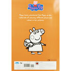 Peppa Pig: Peppa's Adventures Colouring Book image number 3
