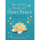 The Little Book of Inner Peace image number 1