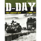 D-Day: The Longest Day image number 1