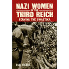 Nazi Women of the Third Reich image number 1