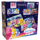 8-in-1 Care Bears Jigsaw Puzzle Set image number 1