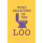 Word Searches on the Loo image number 1