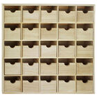 25 Drawer Cabinet image number 2
