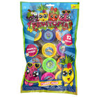 Fruitopia Scented Dough Party Pack: Pack of 12 image number 1