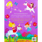 Illustrated Unicorn & Fairy Stories image number 3
