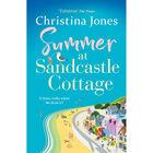 Summer at Sandcastle Cottage image number 1