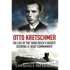 Otto Kretschmer image number 1