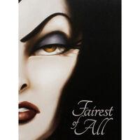 Disney Snow White: Fairest of All