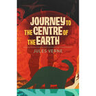 The Journey to the Centre of the Earth image number 1