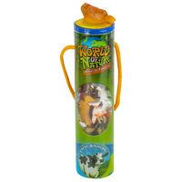 World of Nature Animal Tube: Farm Animals