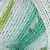 Hayfield Blossom DK: Play Patch Yarn 100g