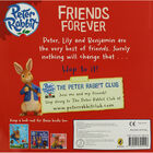 Peter Rabbit: Friends Forever image number 2