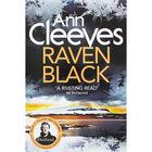Raven Black image number 1