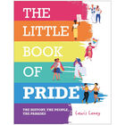 The Little Book of Pride image number 1