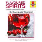 Haynes Flavoured Spirits image number 1