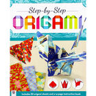 Step By Step Origami image number 1
