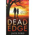 Dead Edge image number 1
