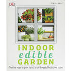 Indoor Edible Garden image number 1