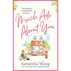 Much Ado About You image number 1