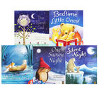 Cosy Night - 10 Kids Picture Books Bundle image number 3