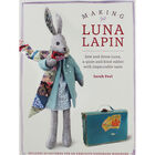 Making Luna Lapin image number 1