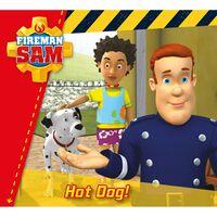 Fireman Sam: Hot Dog