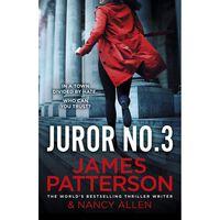 Juror No 3