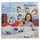 Disney Frozen 2 Make Your Own Snow Party Pack image number 2