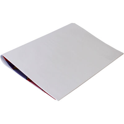 A3 Drawing Pad - 40 Sheets image number 2