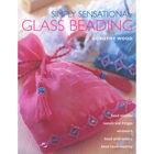 Simply Sensational Glass Beading image number 1