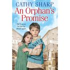 An Orphan's Promise image number 1