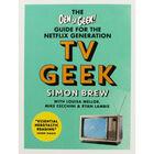 TV Geek image number 1