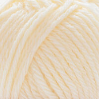 Bonus Chunky: Aran Yarn 100g