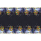 Harry Potter Plastic Table Cover image number 2