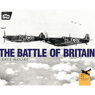 The Battle of Britain image number 1