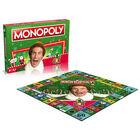 Elf Monopoly Board Game image number 2