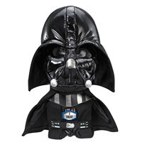 Star Wars Talking Darth Vader Toy - 9 Inches