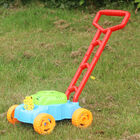 Lawn Bubble Mower image number 3