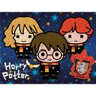 300 Piece Harry Potter Friends Jigsaw Puzzle image number 2