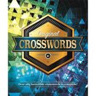 Original Crosswords: Trivia 3 image number 1