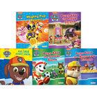 Paw Patrol: 10 Kids Picture Books Bundle image number 3