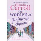 The Women of Primrose Square image number 1