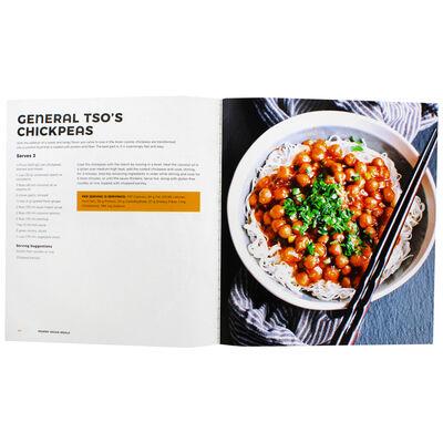 Power Vegan Meals image number 2