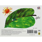 The Very Hungry Caterpillar Board Book image number 2