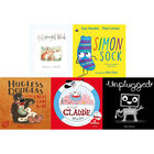 Hugless Douglas and Pals: 10 Kids Picture Books Bundle image number 3