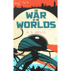 The War of the Worlds image number 1