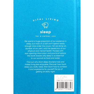 Vital Living Sleep image number 3